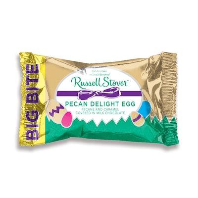 Pecan Delight Egg, 2 oz.