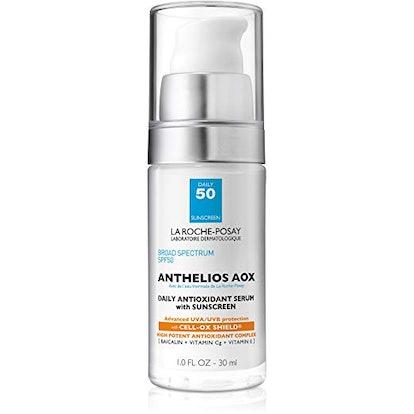 La Roche Posay Anthelios AOX Antioxidant Serum SPF 55