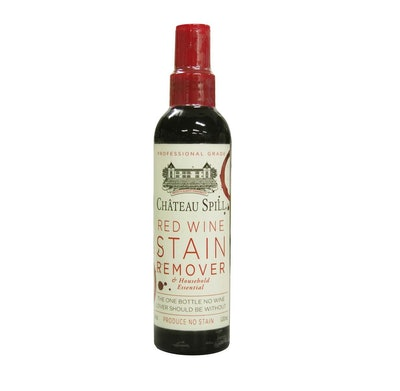 Chateau Spill Stain Remover