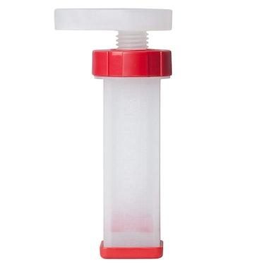 Max Space Butter Dispenser