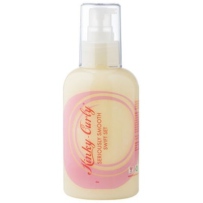 Seriously Smooth Swift Set Lotion