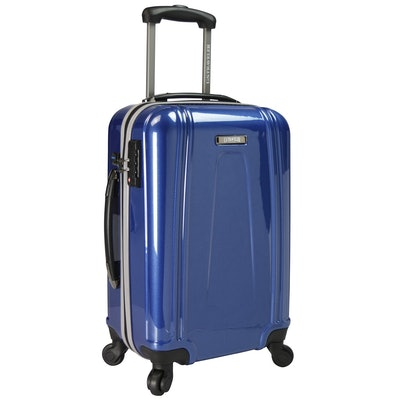 U.S. Traveler Ez-Charge Carry-On