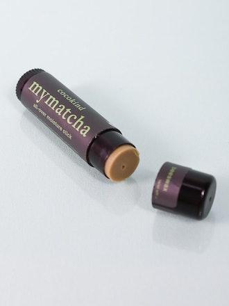 MyMatcha Organic Moisture Stick