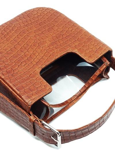 Didi Bag