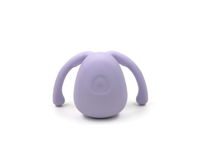 Dame Products Eva The Rechargeable Couples Vibrato