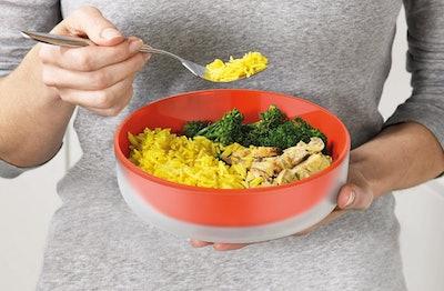 Joseph Joseph Cool-Touch Microwave Dish (3 Pack)