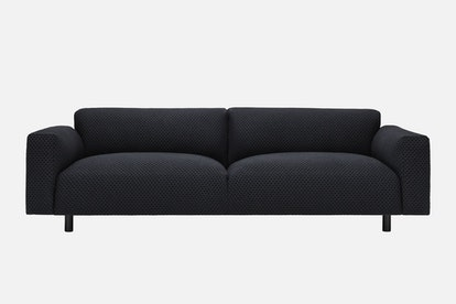 Koti 3 Seater Sofa by Form Us With Love