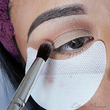 de Prettilicious Eyeshadow Shield