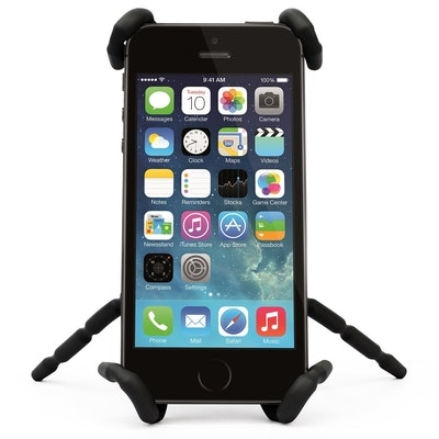 Trineybell Universal Phone Car Holder