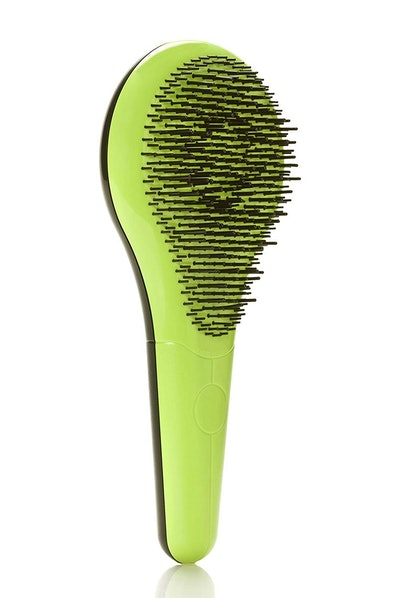 Michel Mercier Detangling Hair Brush