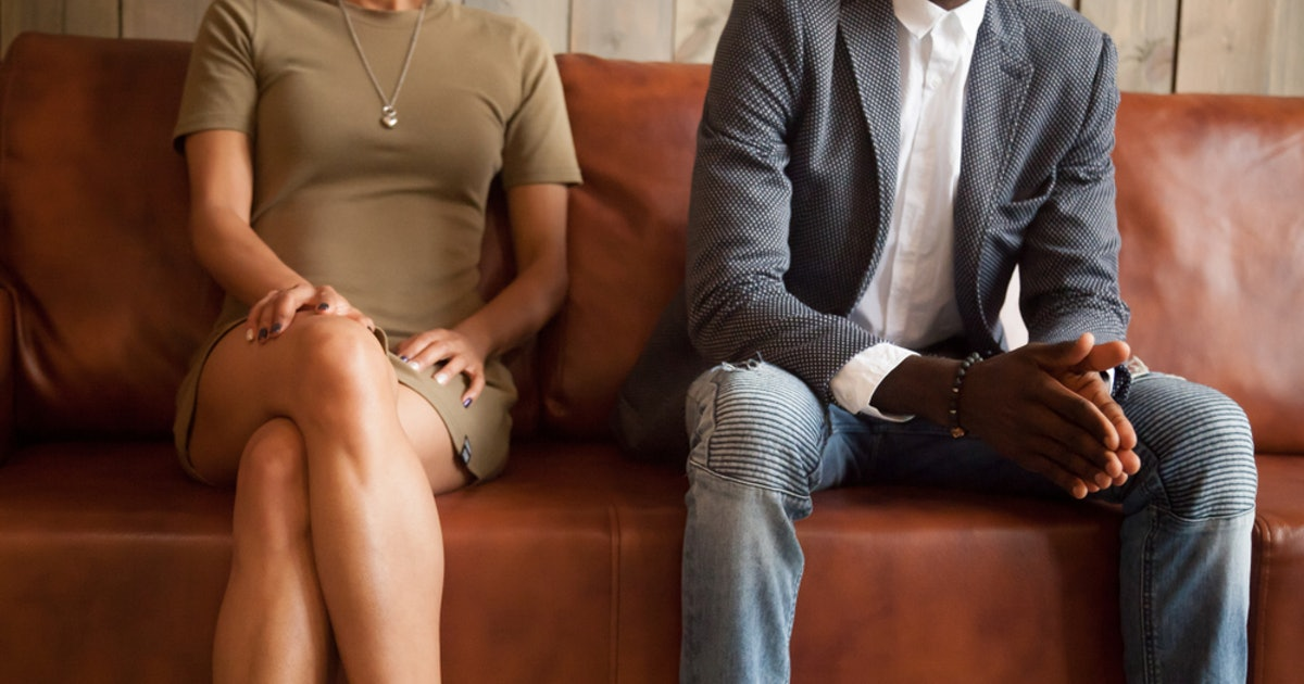 7 Surprising Habits That Lead To Divorce, According To Science