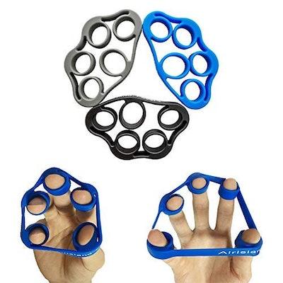 Airisland Finger Stretcher