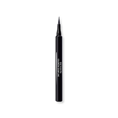 ColorStay Liquid Eye Pens