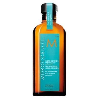 Moroccanoil Oil Treatment, 3.4 Oz