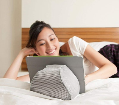 iPad Bed & Lap Stand by iProp
