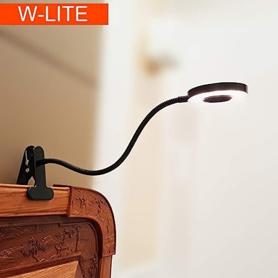 W-Lite Reading Light