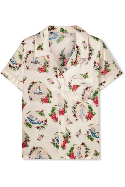 Tami Shirt