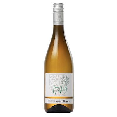Pierre Chainier 1749 Sauvignon Blanc 2017