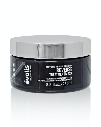 REVERSE Treatment Mask