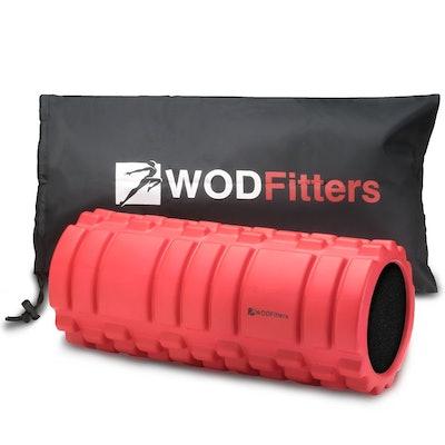 WODFitters Muscle Foam Roller