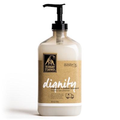 Dignity Body Wash