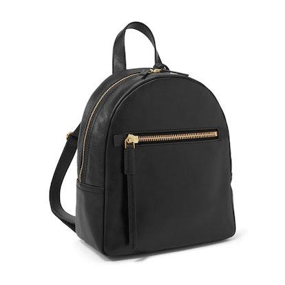 Megan Mini Backpack