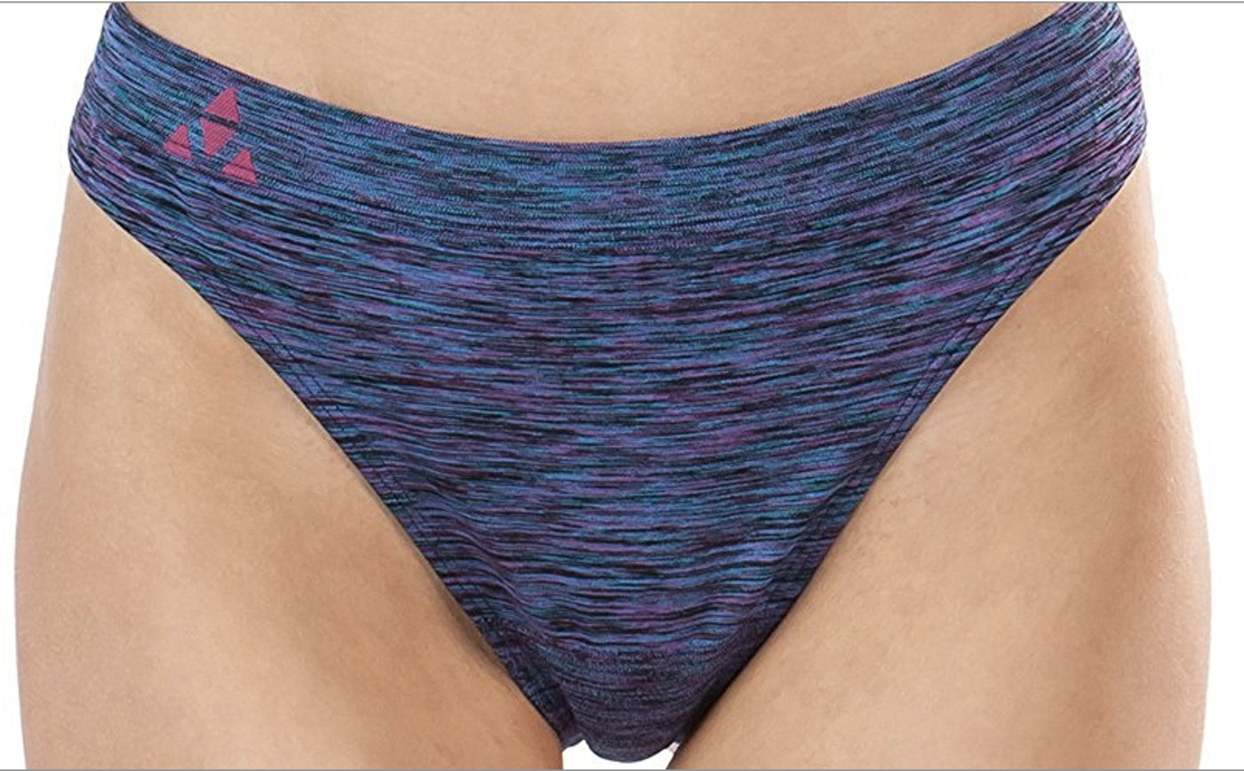 3fa475cbce06 What Underwear Should I Wear With Leggings? 12 Pairs That Are Practically  Invisible