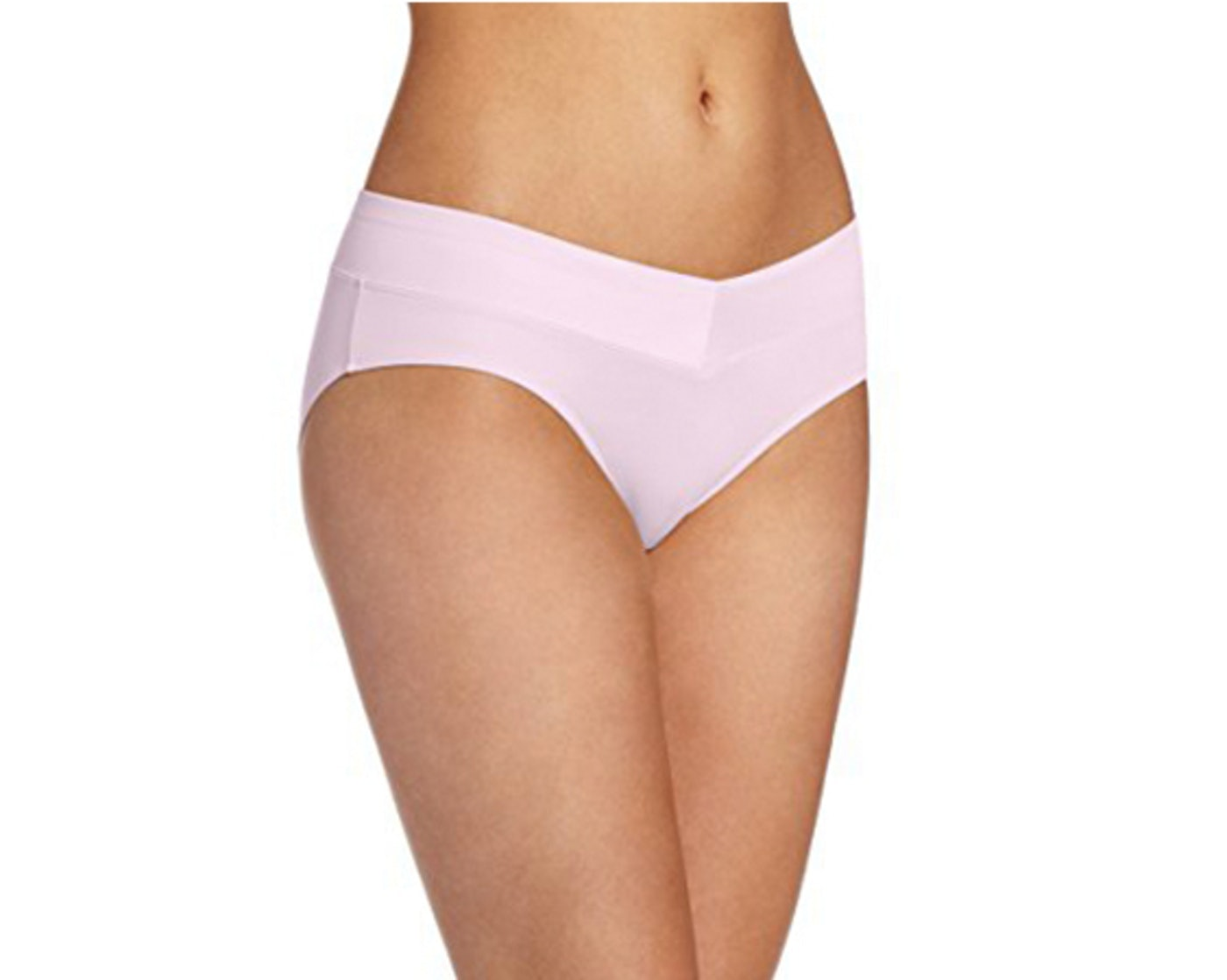 cf5bd239ecf What Underwear Should I Wear With Leggings  12 Pairs That Are Practically  Invisible