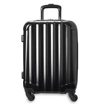 Genius Pack Aerial Hardside Carry On Luggage