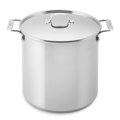 All-Clad Gourmet Accessories Stock Pot
