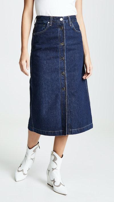 Easton Skirt
