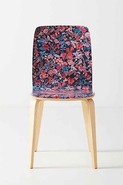 Eliana Tamsin Dining Chair