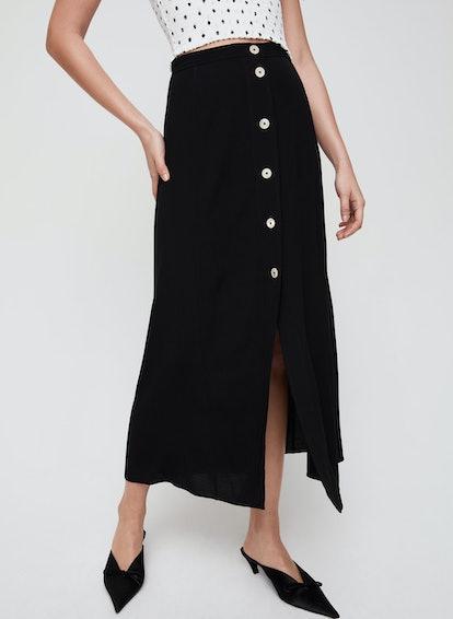 Wilfred Amelie Skirt