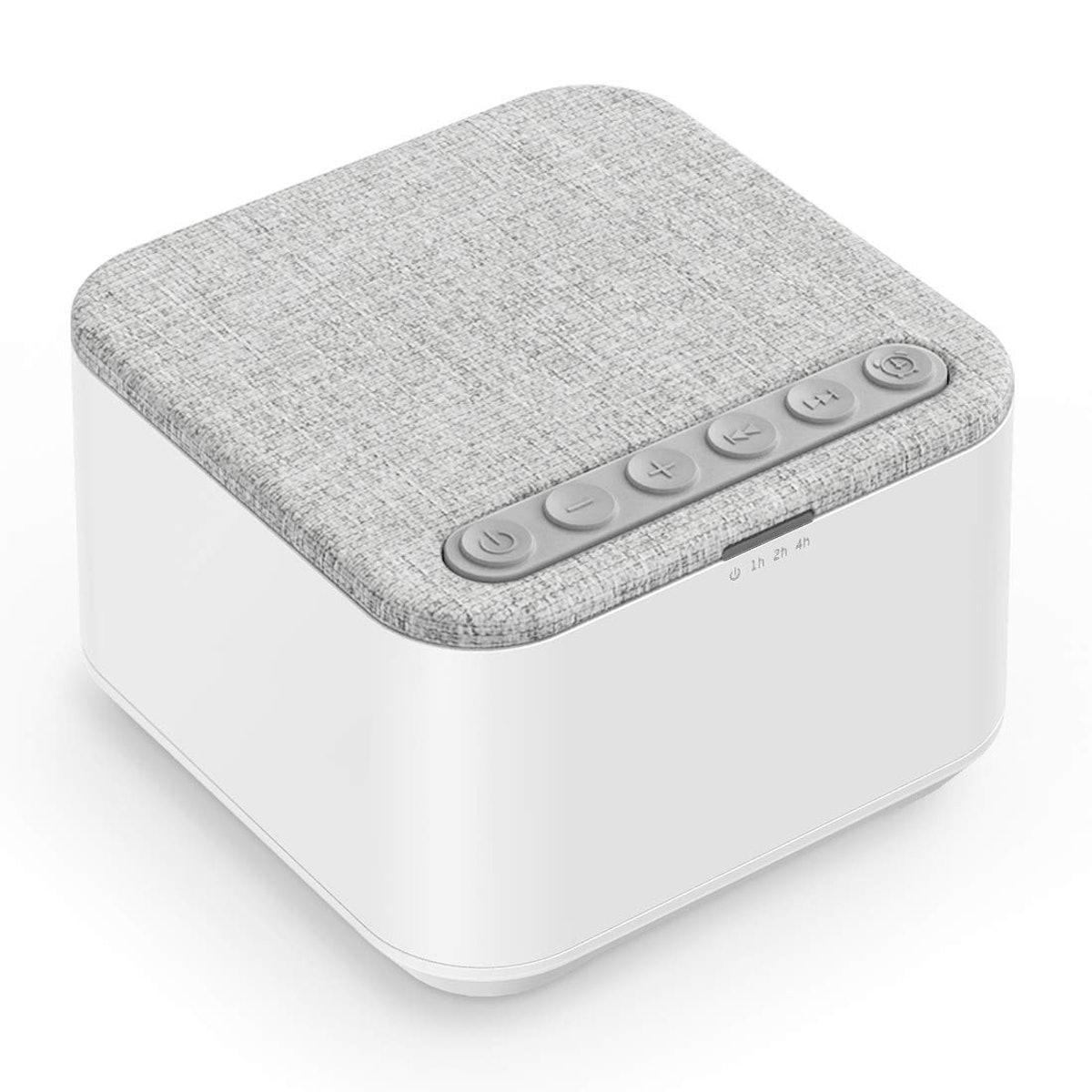 X-Sense Sleep Sound Machine