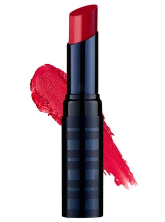 Color Intense Lipstick in Girls Night Out