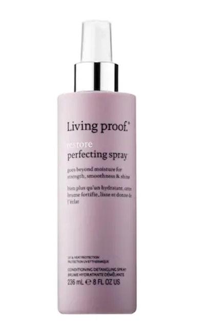 Living Proof Restore Perfecting Spray