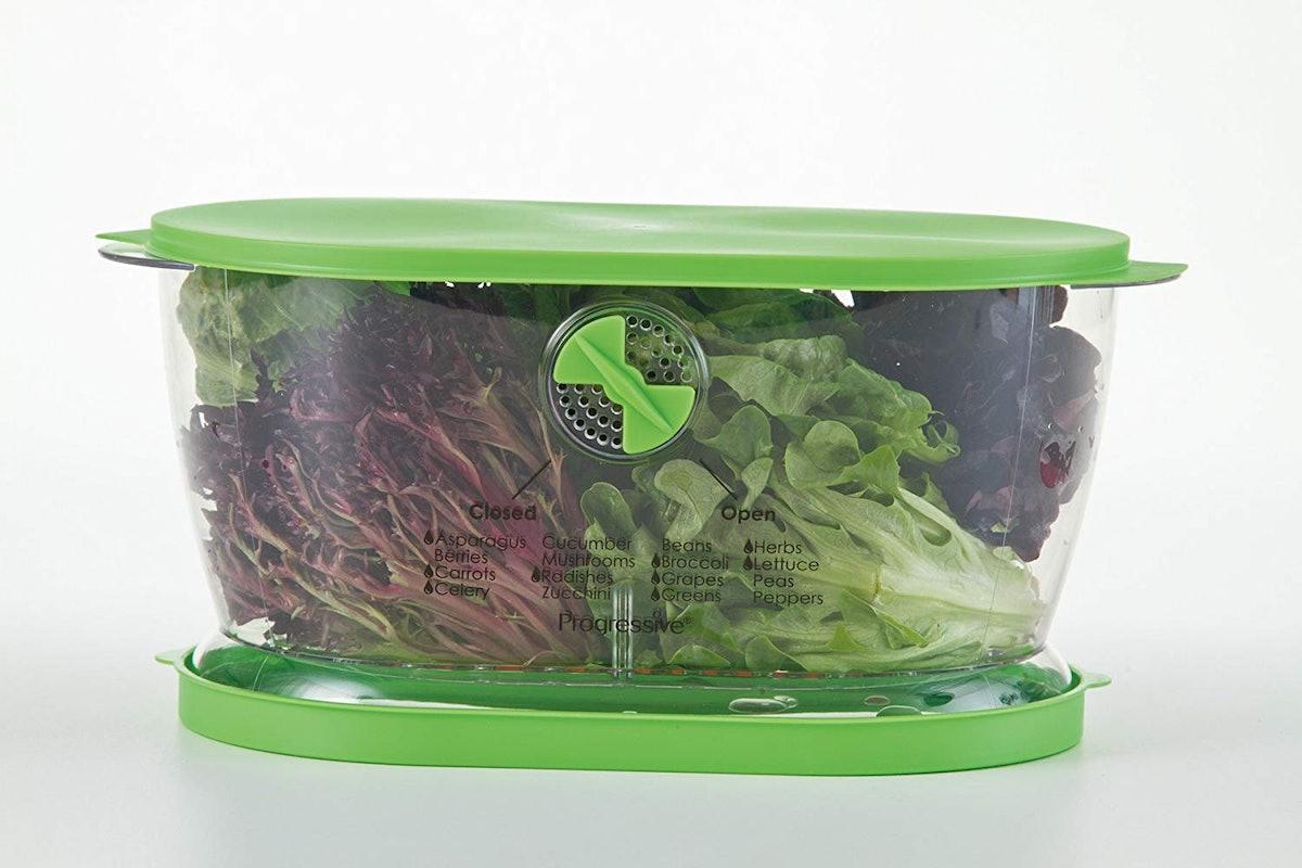 Prepworks by Progressive Lettuce Keeper