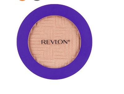 Revlon Buy One, Get One 50% off