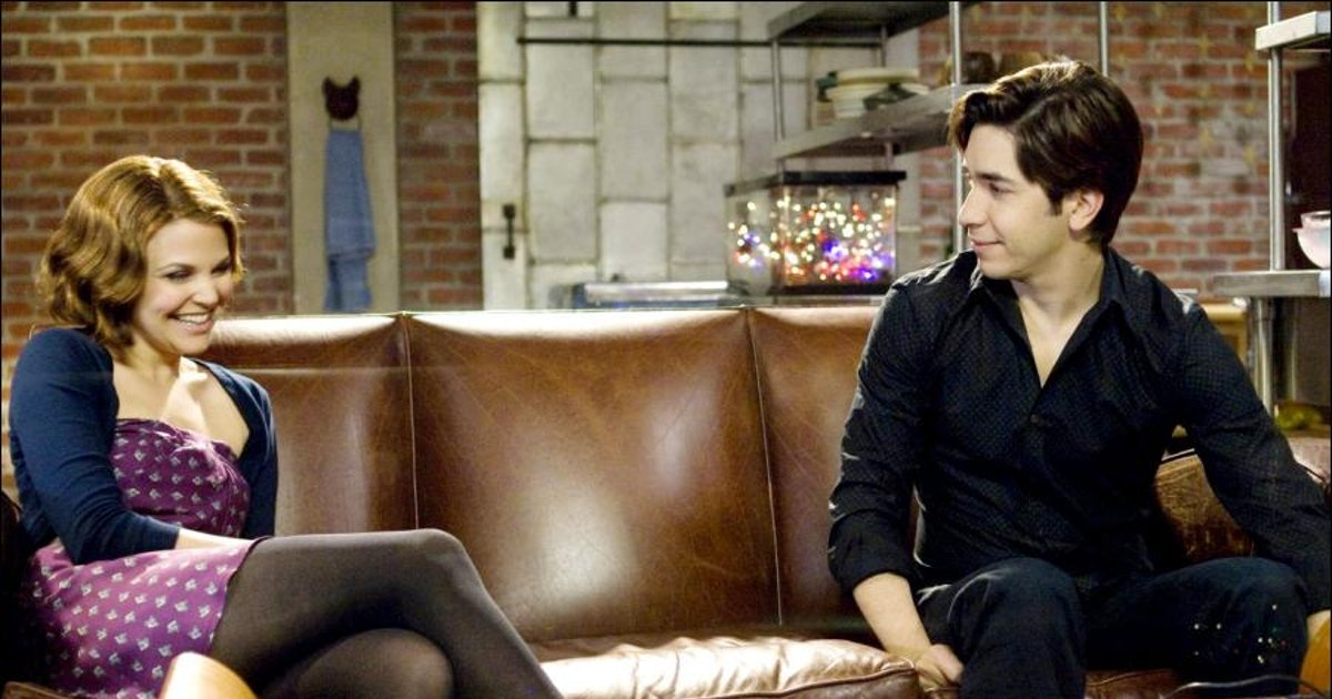 The 'He's Just Not That Into You' Dating Advice Still Holds Up 10 Years  Later — Well, Most Of It