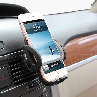 Beam Electronics Universal Smartphone Mount