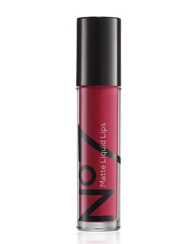 Stay Perfect Liquid Lipstick
