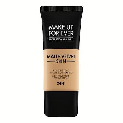 Matte Velvet Skin