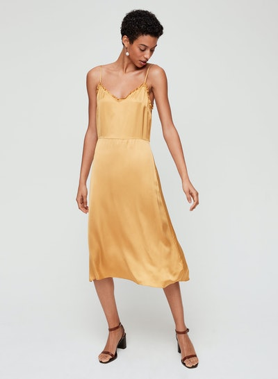 Wilfred Mille Dress