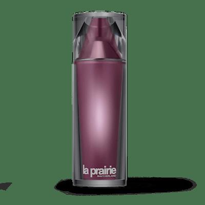 La Prairie Platinum Rare Cellular Life Lotion