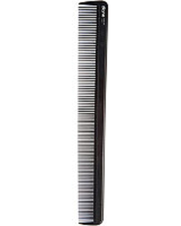 Diane Ionic Anti-Static Styling Comb