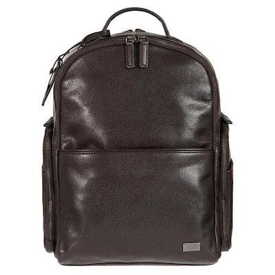 USA My Torino Backpack