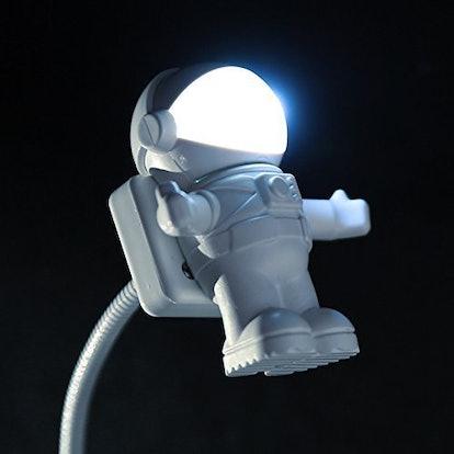 Soondar LED Spaceman Light