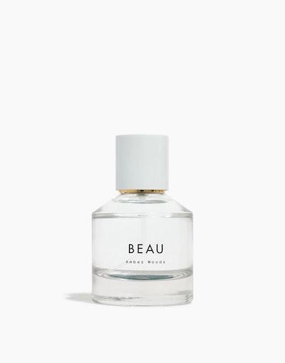 Madewell Beau Eau de Parfum Fragrance
