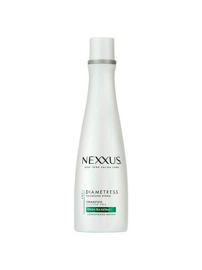 Diametress Volume Rebalancing Silicone Free Shampoo