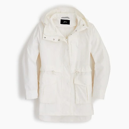 Perfect Rain Jacket